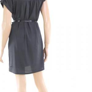 Litte black dress /day/ casual / pa..